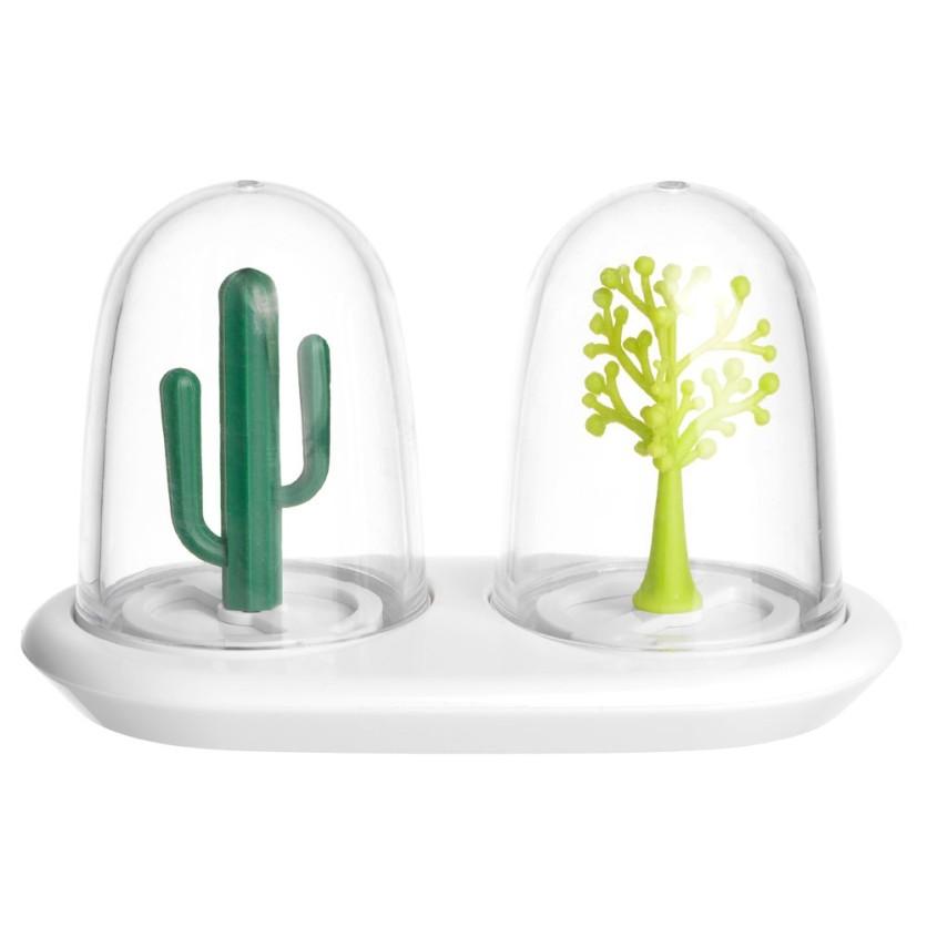 Crédit photo : http://www.lachaiselongue.fr/sel-et-poivre-cactus.html