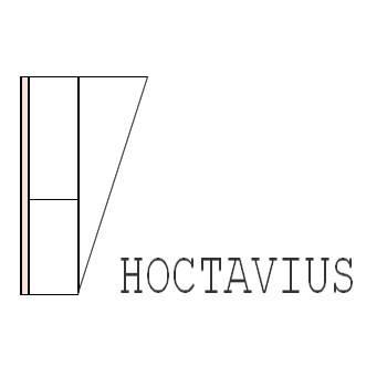 hocta logo