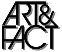 artfact-logo