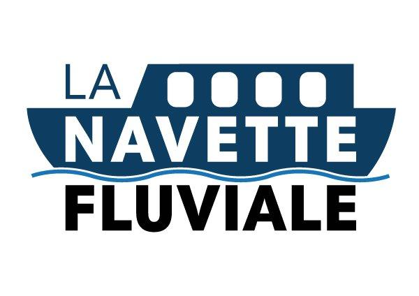 logo_navette_fluviale
