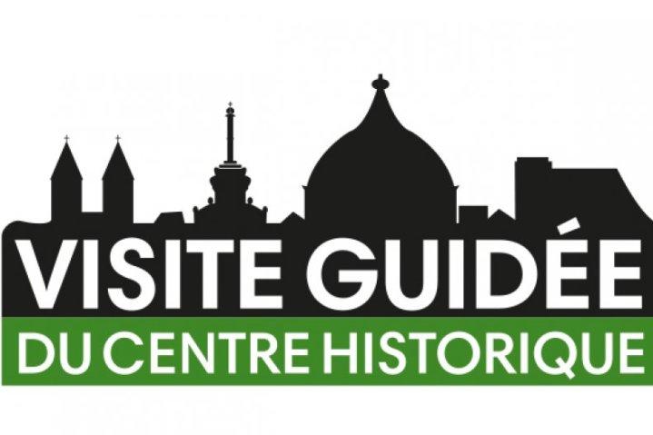 logo_visite_guidee_centre_historique