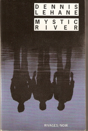 mystic-river-2001