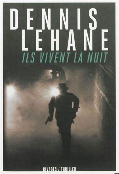 o-ILS-VIVENT-LA-NUIT-facebook