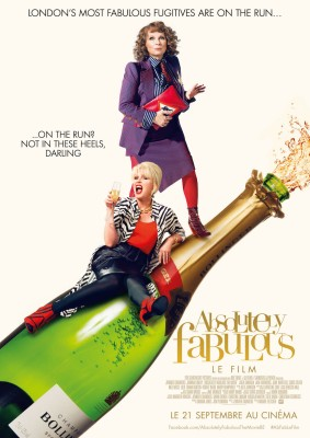 absolutely_fabulous