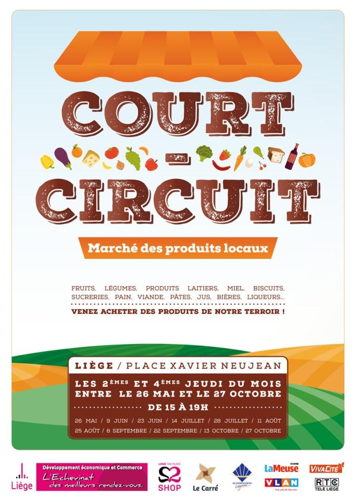 court-circuit-horaire-r