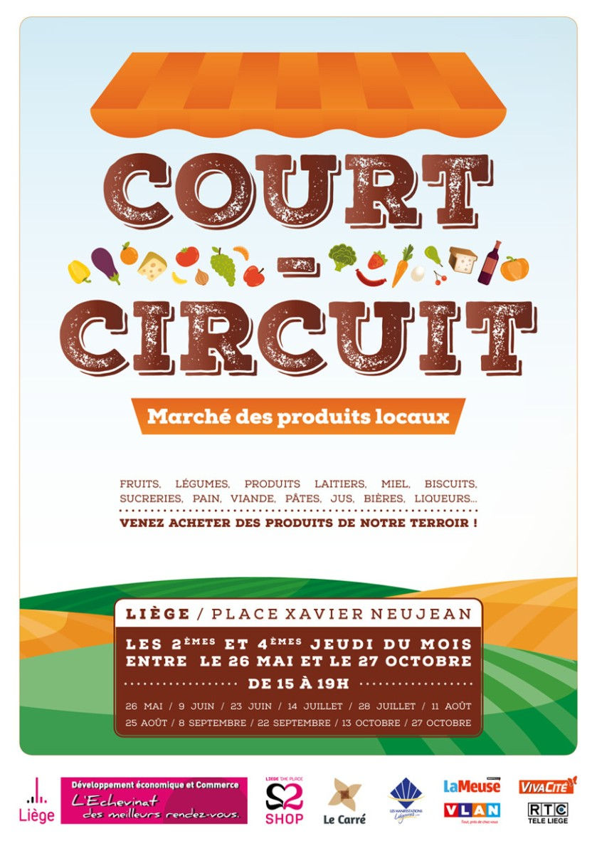 court-circuit-horaire-r