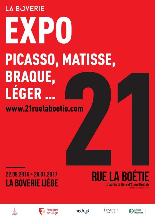 rue-la-boetie-w