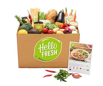 hf_box_veggie_360x300_nl