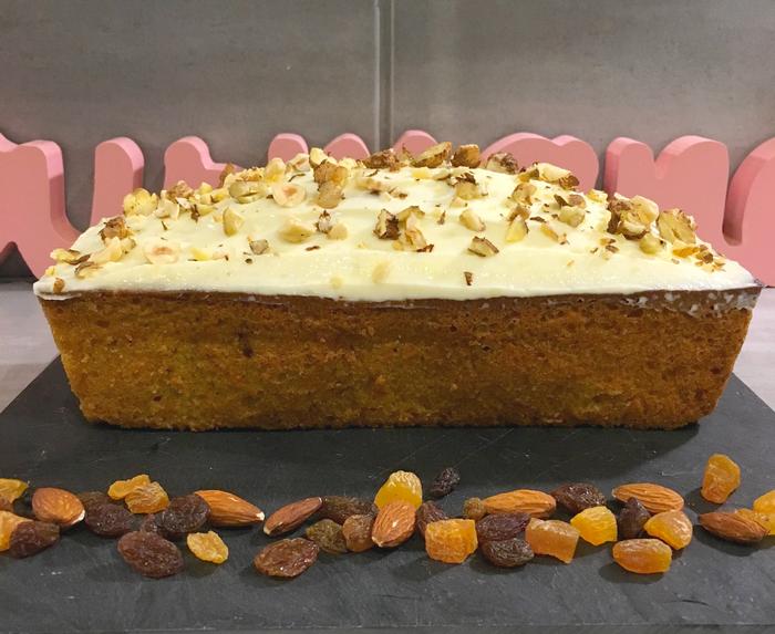 leblogdelaura-carrot-cake-starbucks