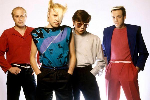 1980s-fashion6_resultat