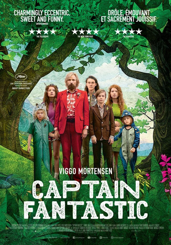 Captain_Fantastic_70x100_Cineart_v_sansDate.indd