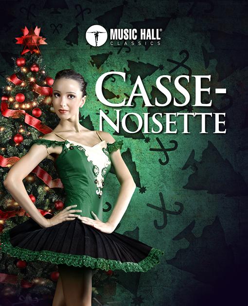 Casse-noisette2016.jpg