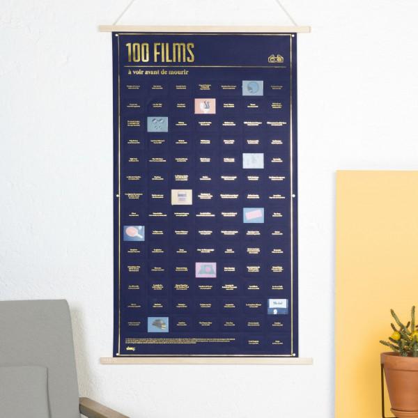 poster-100-films-voir-avant-mourir