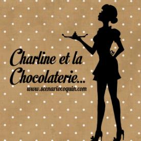 vi_chocolat