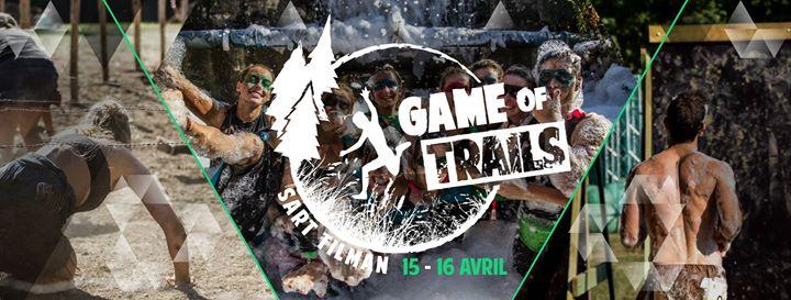 game-of-trails-sart-tilman-1516-avril-2017-1845
