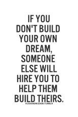 417aba25d1ec0683fd3895dfa3544e06--empire-quotes-success-motivation-quotes