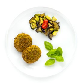 Boulet-vegetarien-legumes-italiens_1024x1024