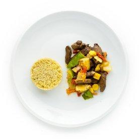 Emince-de-boeuf-legumes-chinois-et-quinoa_1024x1024