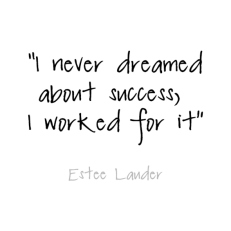 Motivational-Quote-Work-for-Success-Rather-Dreaming-It