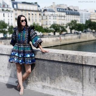 assister-au-decc81filecc81-du-14-juillet-acc80-paris-en-tribune-blog-mode-belge-robe-kenzo-x-hm