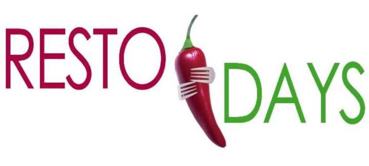 Logo-restodays-withoutdate1.jpg