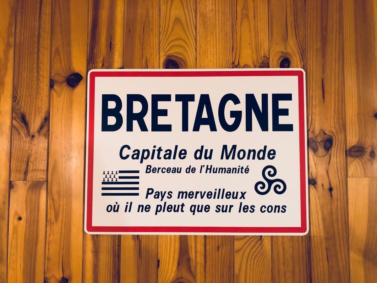 On a testé… la crêperie bretonne TyBreizh