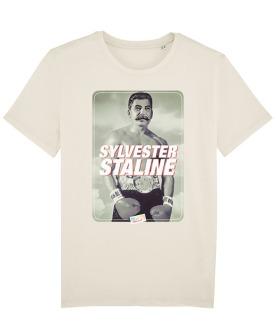 T-shirt_man_staline_white