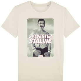 T-shirt_man_staline_white