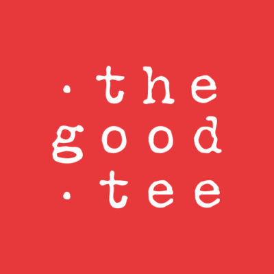 The-good-tee-400x400